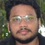 Khadeerbaba7Wl from Amalapuram   Man   25 years old   Cancer