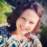 Katie from Grand Blanc | Woman | 26 years old | Libra