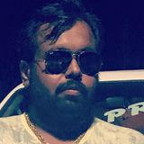 Prabhat from Bhind   Man   32 years old   Sagittarius