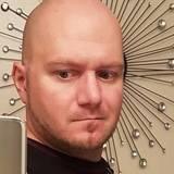 Geekpg from Prince George | Man | 37 years old | Gemini