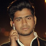 Dipak from Dahod | Man | 22 years old | Pisces