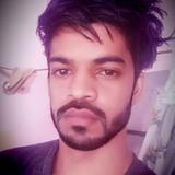 Imran from Nakur | Man | 23 years old | Gemini