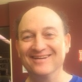 Evannadell5I1 from Van Nuys | Man | 56 years old | Aries