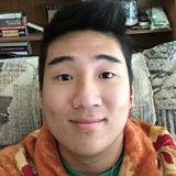 Jonnygu from Cypress | Man | 25 years old | Cancer
