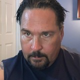 Rob from Friendsville | Man | 53 years old | Aquarius