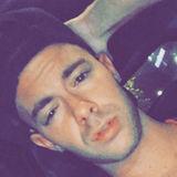 Ericjionni from Princeton | Man | 30 years old | Scorpio