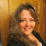 Wanda from Cayce | Woman | 42 years old | Aquarius