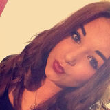 April from Swindon | Woman | 24 years old | Virgo