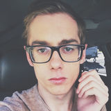 Danielbdale from Parker | Man | 28 years old | Gemini