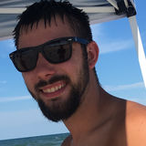 Jscherer from Morley | Man | 25 years old | Capricorn