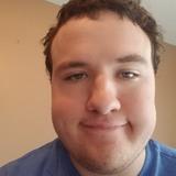 Alex from Friendsville | Man | 22 years old | Libra