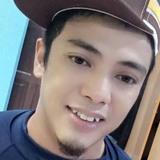 Riduankhairumg from Kota Tinggi   Man   32 years old   Virgo