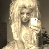 Shan from Sleaford | Woman | 24 years old | Sagittarius