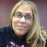 Sararocks from Marysville | Woman | 40 years old | Pisces