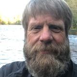 Scotty from Portland | Man | 57 years old | Sagittarius