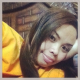 Pretty from Abha | Woman | 41 years old | Gemini