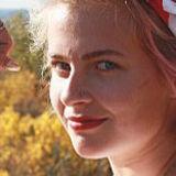Jayci from La Crosse | Woman | 21 years old | Gemini