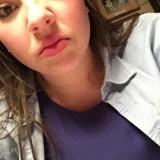 Macy from Cedar Park | Woman | 24 years old | Aquarius