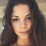 Sav from Palm City | Woman | 23 years old | Virgo