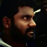 Selvargavan from Chennai | Man | 26 years old | Capricorn