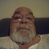 Bigmick from Elizabeth   Man   58 years old   Aries
