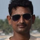 Kishuu from Mangalore   Man   35 years old   Aquarius