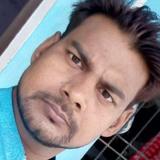 Vinodpal