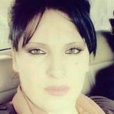 Nelli from Dijon   Woman   34 years old   Sagittarius