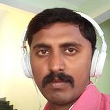 Krishnabhagavan from Channapatna | Man | 35 years old | Gemini