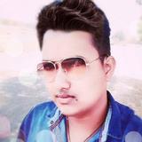 Mk from Gaurela | Man | 29 years old | Capricorn