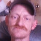 Ericwest3M7 from Atlanta | Man | 40 years old | Aquarius
