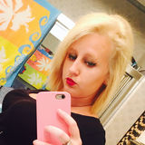 Samanthadd from Fredericton | Woman | 23 years old | Aquarius
