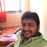 Yashi from Karad | Man | 28 years old | Leo
