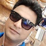 Shubhi from Gohana | Man | 25 years old | Libra