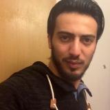 Ahmad from Bridgeview | Man | 32 years old | Scorpio