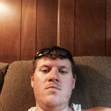 Epp from Brunswick | Man | 30 years old | Leo