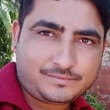 Monurajput from Jhunjhunun | Man | 30 years old | Aquarius
