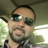 Johnny from Mooresville | Man | 41 years old | Scorpio