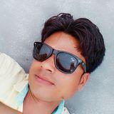 Aditya from Indian | Man | 25 years old | Leo