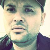 Olivares from Ventura | Man | 40 years old | Capricorn