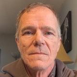 Lbridgxq from Toronto   Man   58 years old   Taurus