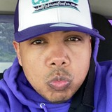 Chepe from Lynn | Man | 43 years old | Aries