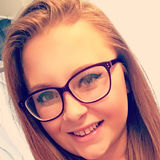 Kels from Davenport | Woman | 26 years old | Aquarius