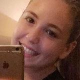 Kassy from Newark | Woman | 23 years old | Gemini