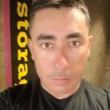 Rivera from Lake Charles   Man   36 years old   Capricorn
