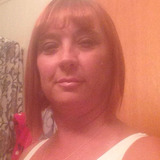 Rose from Bement | Woman | 51 years old | Pisces