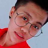 Airel from Petaling Jaya | Woman | 25 years old | Leo