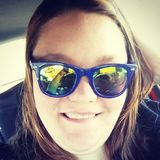 Priscilla from Morrisonville | Woman | 24 years old | Aquarius