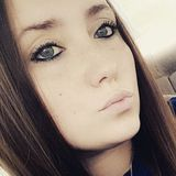 Andrea from Virden | Woman | 22 years old | Taurus