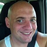 Tjsteffey5F from Johnson City | Man | 36 years old | Capricorn